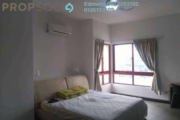 Adsid 2671 summer villa for rent  6  vtrvyb5wyvfvxh3tkt2o small