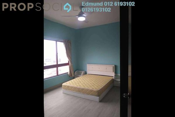Adsid 2671 summer villa for rent  7  wrv qqu2iy95vn8sdh6a small