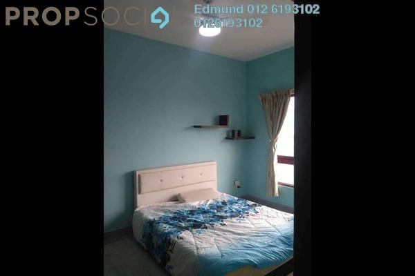 Adsid 2671 summer villa for rent  8  eukvcg2 fg3 zdqxpdgl small