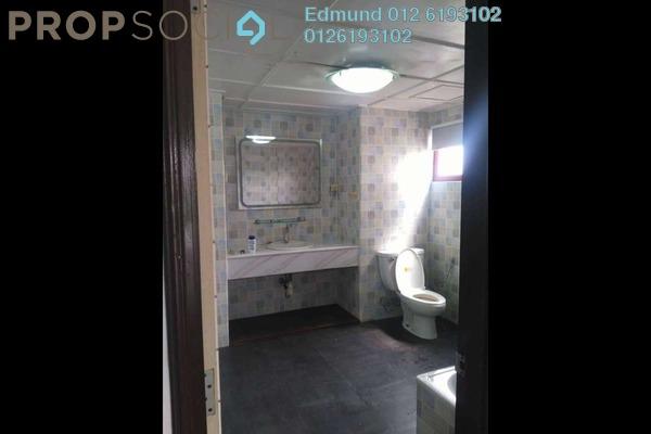 Adsid 2671 summer villa for rent  9  2thy25nucdktcxzn6p k small
