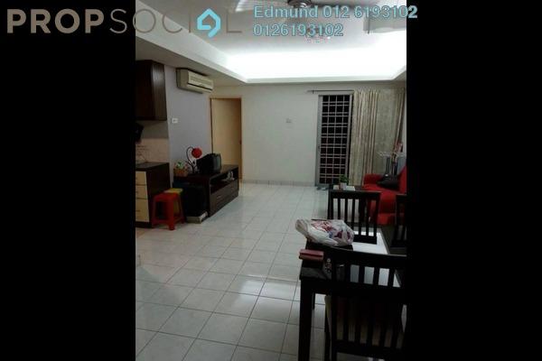 Adsid 2274 pelangi damansara for sale  2  ni ca7mp4tydieqezjub small