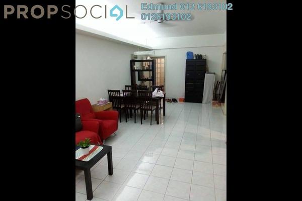 Adsid 2274 pelangi damansara for sale  5  uszvm13l3e8mbp2c zqx small