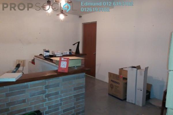 Adsid 2675 parklane for rent  1  jejgsk7nbq m7aqnei6c small