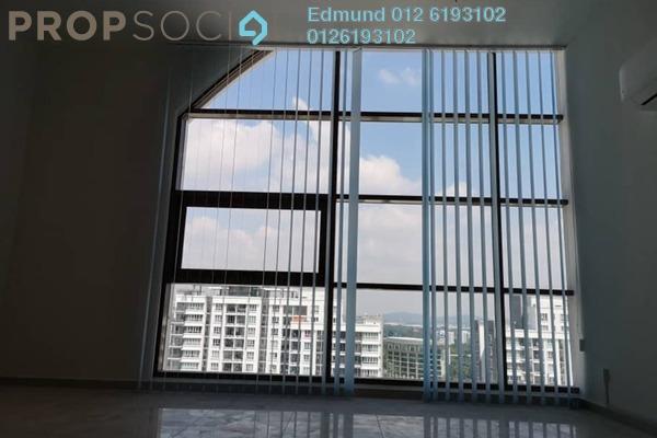 Adsid 2595 pinnacle kelana jaya for rent  2  p8ydgzcs9eh7vthywdeu small