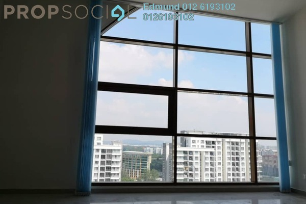Adsid 2595 pinnacle kelana jaya for rent  7  ksqfeasninghcwar g6w small