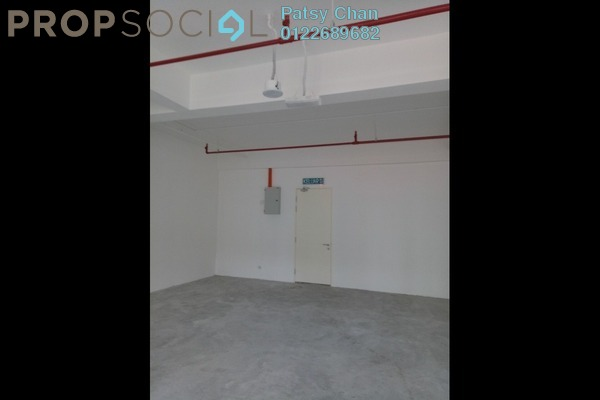 Office For Sale in Tropicana Avenue, Tropicana Freehold Unfurnished 0R/2B 1.24m
