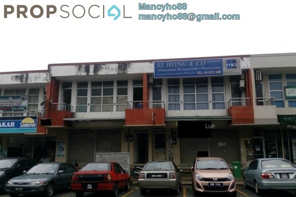 Ground floor shop putra point commercial centre fo zqqnhmt5y4azbsdxfymh small