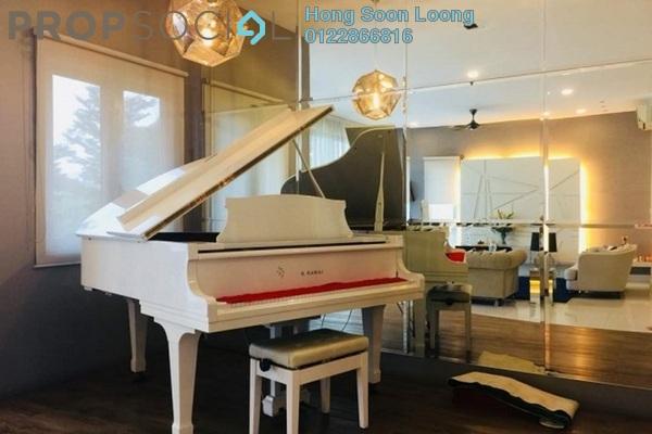 Rymba piano zgzd4n2zhclwyudntzpe small