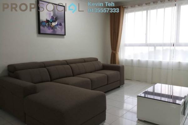 Image  1   efud3renpqmyakk5oz9 small