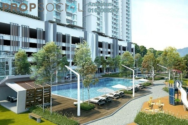 08 riverville residences swimming pool.original 1  hpxcxvsejpszyxr2vry9 small