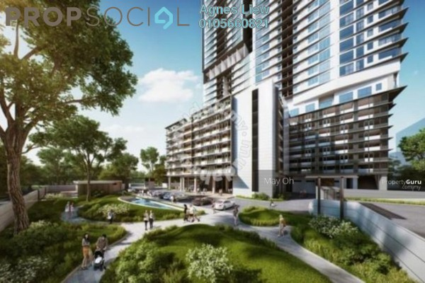 Luxury lifestyle condominium with affordable price wpzwnumzq4fnhwgxf5xj small