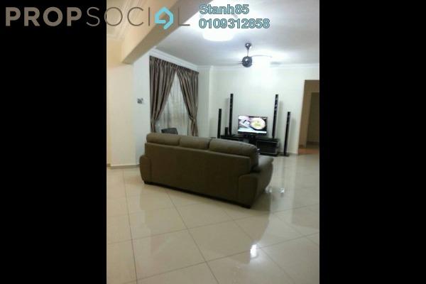 Condominium For Sale in Taman Kota Masai, Kota Masai Freehold Fully Furnished 4R/3B 450k