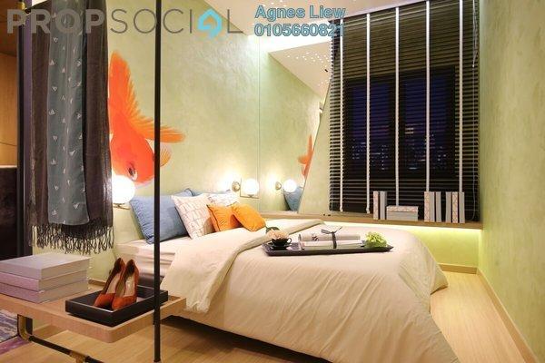 Type b bedroom 1 xi9hevuoetxe xa8spum small