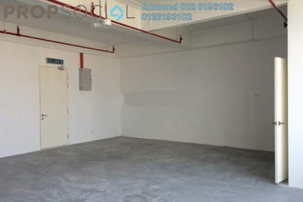 Adsid 1638 tropicana avenue for rent  1  eawshjssyfougzsdxqh6 small