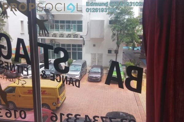 Adsid 2709 oasis square for rent  1  pkktwr9bquq6nyx3eoym small