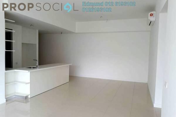 Condominium For Sale in Reflection Residences, Mutiara Damansara Freehold Unfurnished 3R/2B 1.3m
