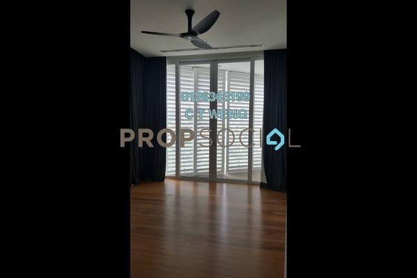 Condominium For Sale in Sunway Palazzio, Sri Hartamas Freehold Semi Furnished 3R/5B 3.28m