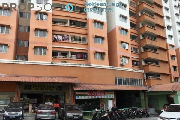 1287 apartment flora damansara damansara perdana p gsjd5fyd33qyuu7s7kaz small