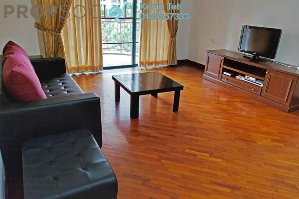 Condominium For Sale in Mont Kiara Sophia, Mont Kiara Freehold Fully Furnished 2R/2B 800k