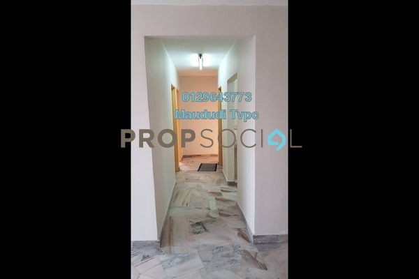 Genting court setapak for rent 2 5jwzknpoitvdhyj7pbr4 small