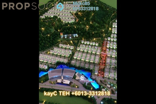 Evergreen garden residence cyberjaya cyberjaya mal fczp clggbfwxry9y1ty small