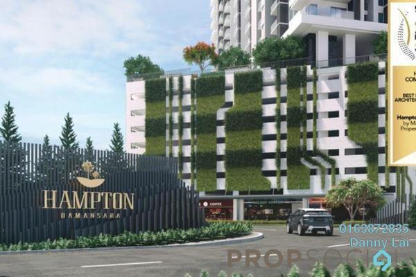 Hampton damansara damansara malaysia vgh18p5f39powcpcwhwm small