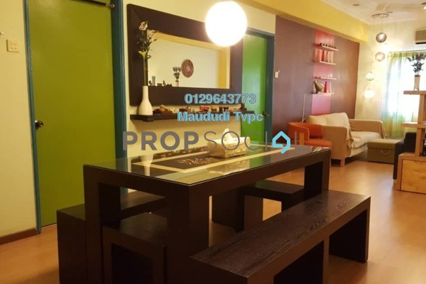 Menara seputeh midvalley for rent 2 wsp9puyny9kfhxf6f2kk small