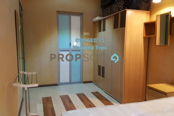Menara seputeh midvalley for rent 3 pa  8zrkd 4we8bbehxs small