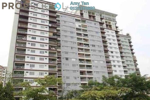 Vista amani condominium gqm95nwcktpndkzqzgx8 small