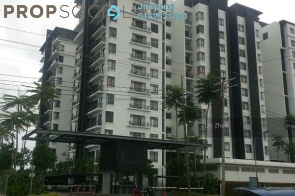 Surian residence penthouse kota kinabalu malaysia fqtkw6s1gtj7gpzns9sr small