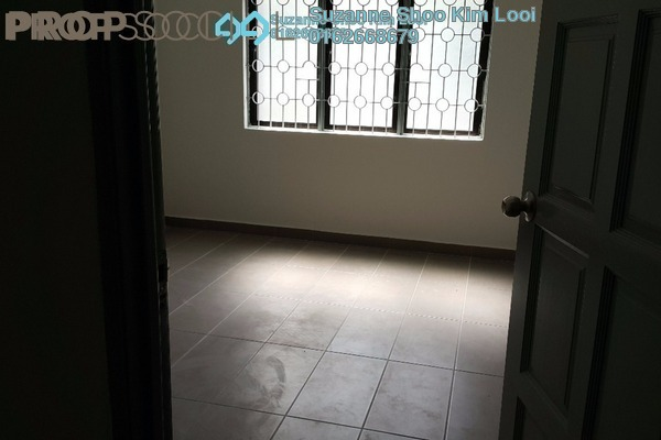 Office For Rent in Taman Miharja, Cheras Freehold Unfurnished 6R/2B 8k
