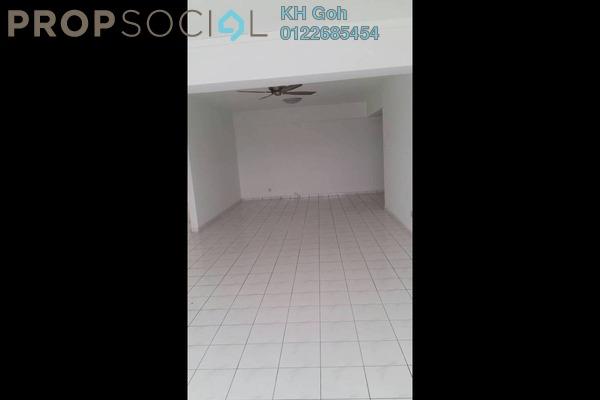 Condominium For Rent in Prima Duta, Dutamas Freehold Semi Furnished 3R/3B 1.8k