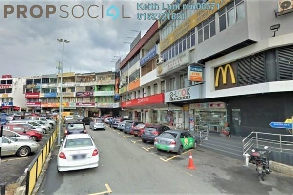 Desa jaya kepong shop one block 4 storey uivc41iqxywea pyq13y small