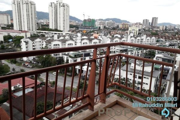 Condo ampang boulevard johan 0193286803  17  fc uguwete9dzct2zgxz small