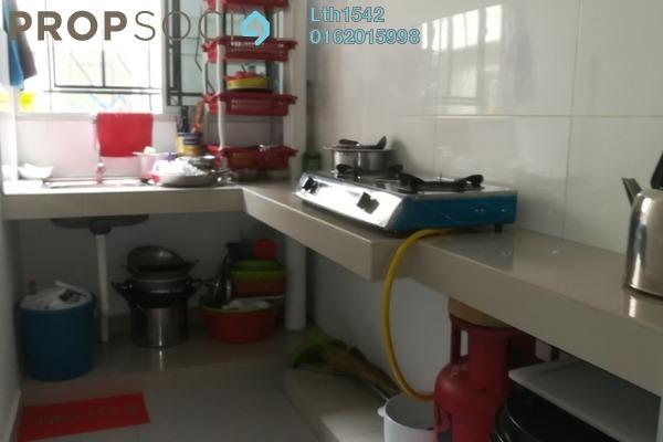 Plaza 393 condo block c kitchen 1  satk6uiipv3y uhsguek small