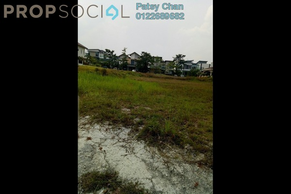 Mr foo   ecopark bungalow land1 kgbansge9eax4f4llpxu small