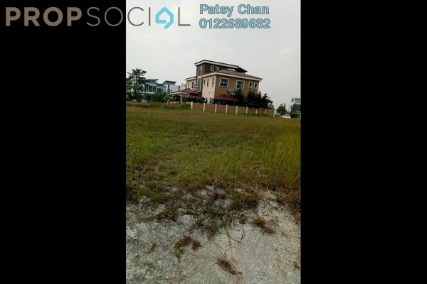 Mr foo   ecopark bungalow land2 l5 rgjwnrt vn maeaqk small