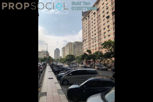 Whatsapp image 2018 09 18 at 13.37.10 av9nj2hfsnu zciea6qs small
