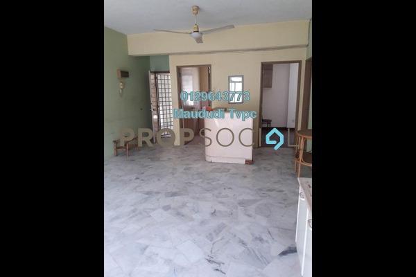 Intan apartment setiawangsa for sale 2 7qs thcn ph b enzskmwdxhzys9vd6m small