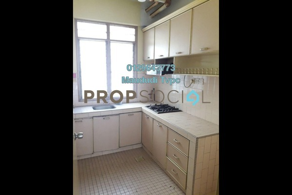 Intan apartment setiawangsa for sale 5 dfmxi3yxye9 wj88jrkjb5p1g1ryv58r small