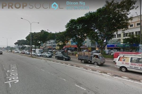 Rawang 6 6q5ury67bx hqnss8mpa small