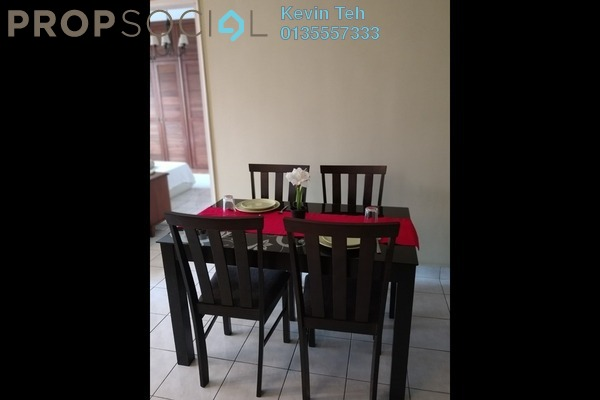 Dining table2 drtyjtywx9mu7uhybvy5 small