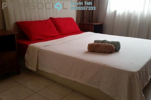 Master bedroom2 u2anepairyx3dtkx2m j small