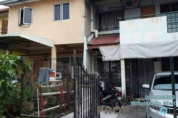 Double storey ss19 subang jaya sold house for sale ysupgsyrptn  q1wgrwg small