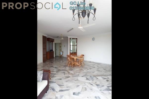 Condominium For Rent in Venice Hill, Batu 9 Cheras Freehold Fully Furnished 3R/2B 1.05k