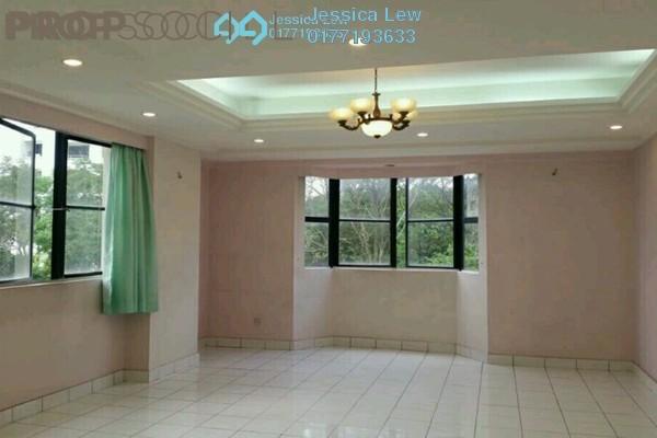 Condominium For Sale in Prima 16, Petaling Jaya Freehold Semi Furnished 2R/2B 800k