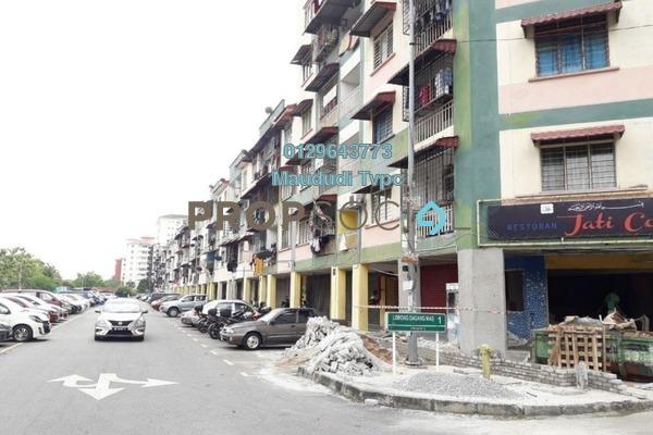 Apartment jati taman mas puchong for sale 1 uxu6ib tkfrxjig4oicyu8hzgp3 small