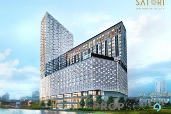 Melaka house for sale satori 1 pnsxd1dvflb luut3h x small