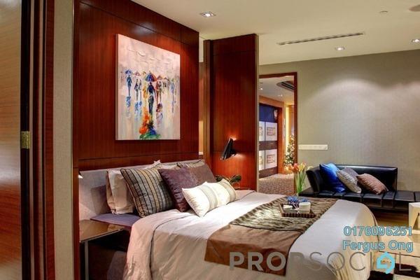 Imperio residences room 1 emhbg8e3wxxpvfcsmueh small