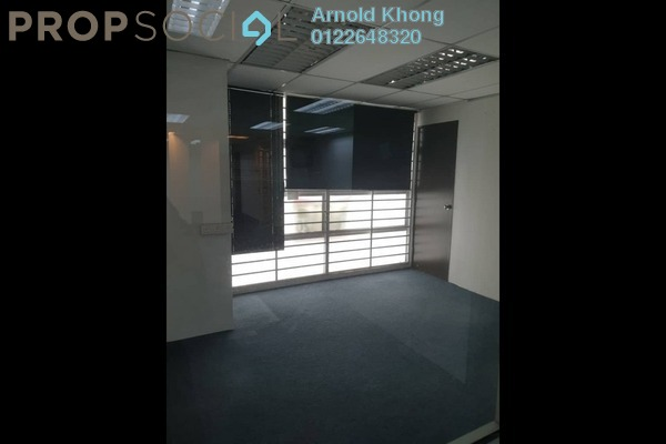 Shop For Rent in Taman Saujana Putra, Johor Freehold Semi Furnished 0R/0B 1.3k